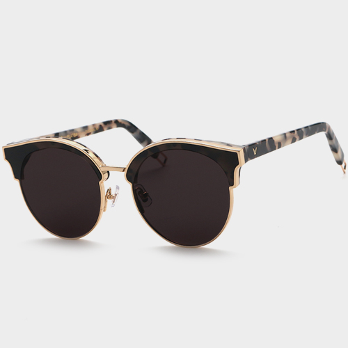 top sunglasses brands bdy4  top sunglasses brands