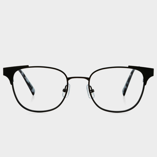 be99abec09 Quick View Before add to wish list. Product    STEALER  BURNETT STL01 Slim  Frame Rounded Square Eyeglasses